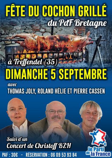 image_0931529_20210803_ob_9b6347_pdf-bretagne-fete-du-cochon.png
