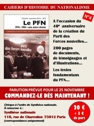 CHN 4 PFN 1.jpg