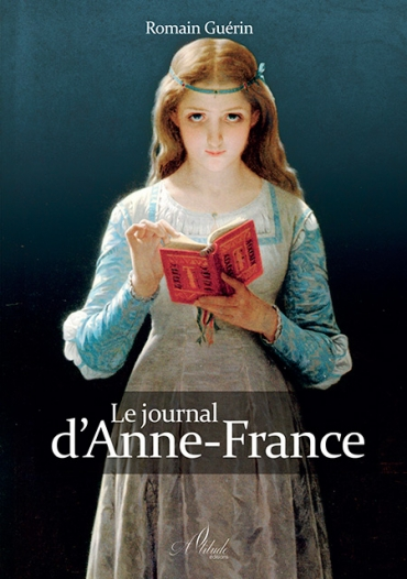 romain-guerin-journal-anne-france.jpg