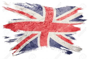 103737792-grunge-great-britain-flag-union-jack-flag-with-grunge-texture-brush-stroke-.jpg