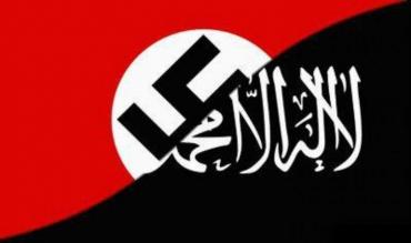 nazi_islam.jpg