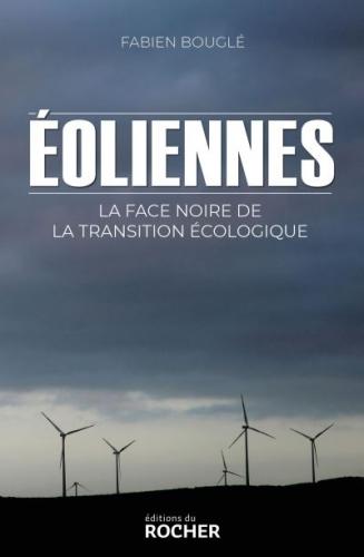 Eoliennes-la-face-noire-de-la-transition-ecologique.jpg