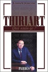 Thiriart-Pardès.jpg
