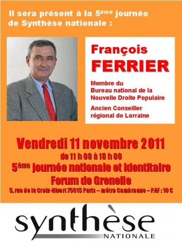 F Ferrier 2.jpg