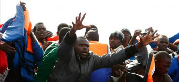 migrants_italie_libye.png