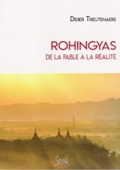 Rohingyas.jpg