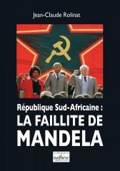 Une RSA la faillite de Mandela.jpg