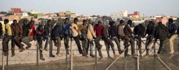 Migrants-originaires-Afrique-subsaharienne.jpg