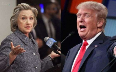 elections-americaines-en-route-vers-un-duel-donald-trump-hilary-clinton.jpg