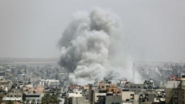 w1240-p16x9-israel-gaza-strikes.jpg