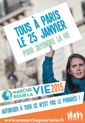 marche-pour-la-vie1-e1418309285801.png
