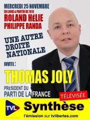 RL 145 2020 11 26 Thomas JOLY.jpg