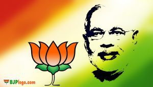 bjp-logo-with-narendra-modi-52650-13574-300x172.jpg
