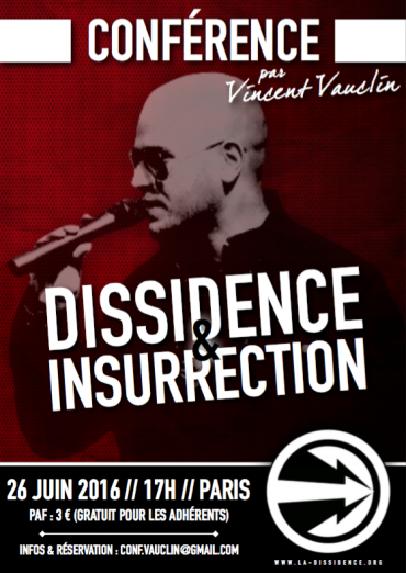 conference-vincent-vauclin-dissidence-francaise.png