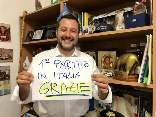 Salvini.jpeg