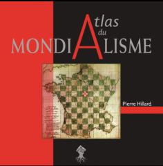 atlas-du-mondialisme.png