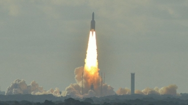 Ariane_5_lifting_off_from_the_Guiana_Space_Centre_in_Kourou_French_Guiana-845x475.jpg