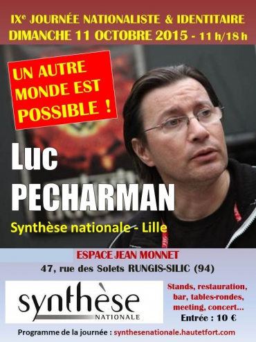 9 JNI Luc Pécharman.jpg