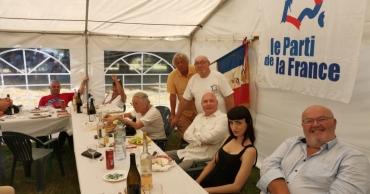 Fete-du-cochon-2021-1140x600.jpeg