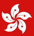 Drapo-HK.png