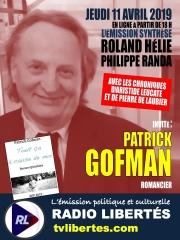106 invite Patrick Gofman.jpg