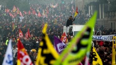 greve-manifestation-syndicats-reforme-des-retraites-10-12-19-37e7dd-0@1x.jpg