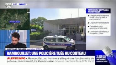 Rambouillet-ne-fonctionnaire-de-police-tuee-au-couteau-dans-le-sas-du-commissariat-1013040.jpg