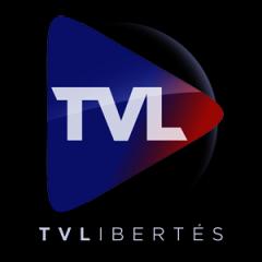TV_Libertés_logo.png