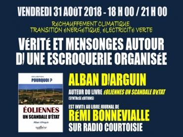 2018 08 31  RC ALBAN D'ARGUIN.jpg