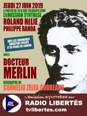 RL 115 2019 06 27 DR MERLIN.jpg