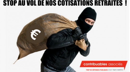 vol_cotisations_retraites.png