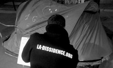 maraude-dissidence-francaise-les-notres-avant-les-autres.png