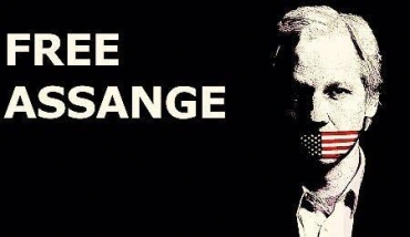 free_assange_0.jpg