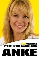 Anke-Van-Dermeersch.jpg