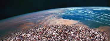 surpopulation-de-la-terre.jpg