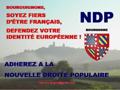 bourguignon3.jpg