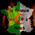 france-algerienne.jpg