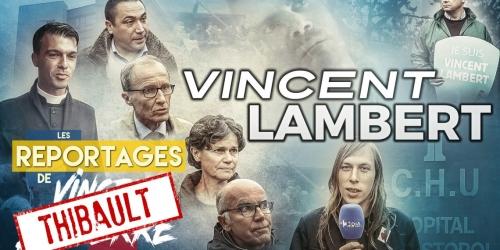 Vincent-Lambert-VC-1140x570.jpg