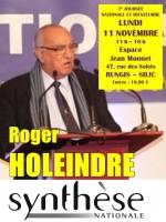 7 JNI Roger Holeindre.jpg