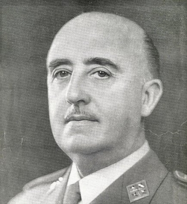 434px-Francisco_Franco_en_1964-434x475.jpg