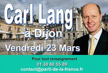 CARL-Dijon-JPEG.jpg