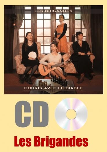 CD 2021 BRIG .jpg