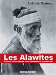 Alawites-225x300.jpg