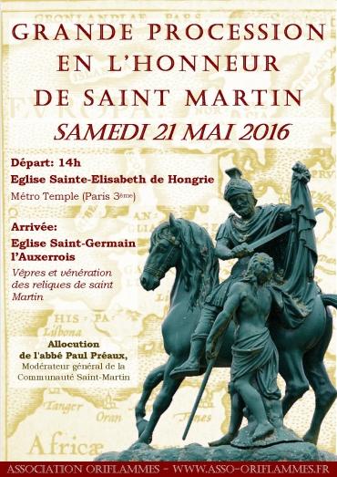 Affiche procession saint Martin.jpg