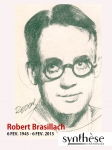 Robert Brasillach 2015.jpg