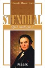 Stendal.jpg