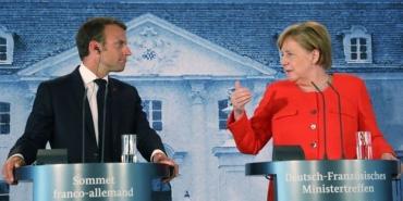 Macron-et-Merkel-signeront-le-22-janvier-un-nouveau-traite-de-cooperation-franco-allemand.jpg