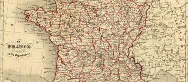Carte_France_Vuillemin_1843-565x250.jpg