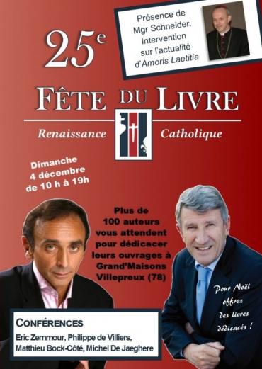 fête-du-livre-Villepreux-e1477517164537.jpg