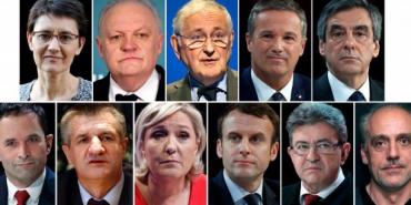 presidentielle-2017-11-candidats-le-pen-fillon-debat-hamon-macron-melenchon.jpg